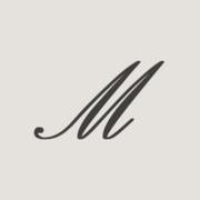 (c) Marysofenfield.co.uk